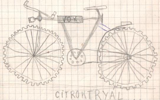 Cyklotrial 1986