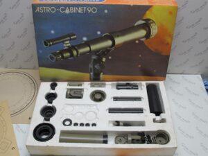 stara-retro-stavebnice-hvezdarsky-dalekohled-astro-cabinet-90-94082493.jpeg