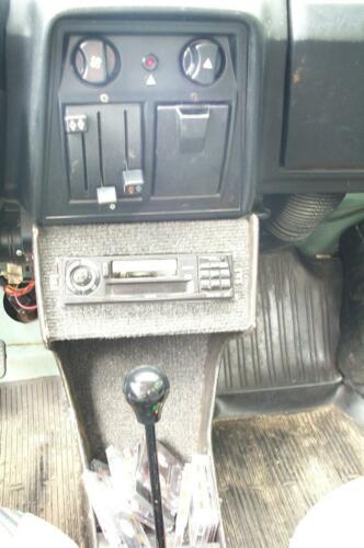 super rádio, takhle jsme to vylepšili sami